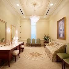 stunning interior design mandir home photos design ideas for