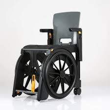 fauteuil de malade chaise percée fauteuil de toilette et siège percé tous ergo