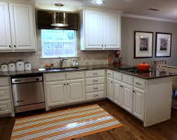 favorite paint colors senora gray allred home interior remodel