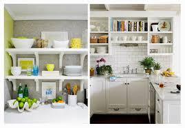 kitchen bookshelf ideas balcony splendid kitchen shelf designs splendid kitchen splendid