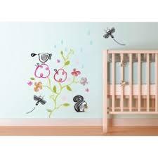 modern wall decals baby u0026 kids modernnursery com