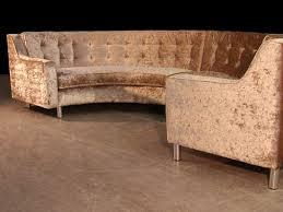 Velvet Settee Sofas 77 Best Sofa Love Images On Pinterest Home For The Home And
