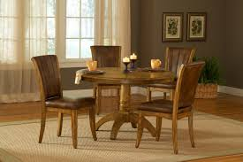 Oak Dining Room Furniture Sets by Dining Room Good Cherry Dining Room Furniture Dining Room