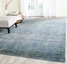 Safavieh Rugs Overstock by 6x9 Area Rugs Canada Lanart Rugs Shagrila Linen 5 Ft X 8 Ft 4x6