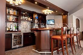 Basement Wet Bar by Basement Wet Bar Wall Home Design Health Support Us