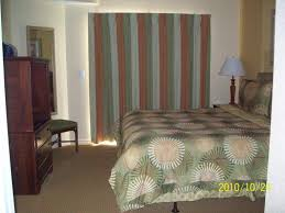 vacation village at parkway information free timeshare owner
