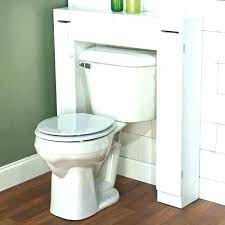 over the toilet cabinet ikea bathroom over toilet cabinet fokusinfrastruktur com