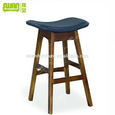 Evenflo High Chair Recall Chair Outdoor Folding Chairs Target Chairs