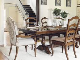 Cedar Dining Room Table Dining Rooms My Life Designs