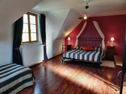 chambres d hotes cheverny chambres d hôtes ferme des saules chambres d hôtes à cheverny dans