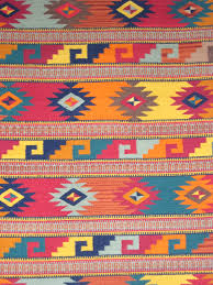 rugs and mexican politics fulbright hays summer seminar