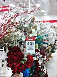 christmas picks tree christmas challenge southern hospitality