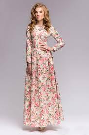 summer maxi dresses for sale dress images