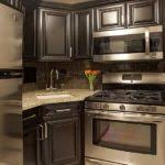 Small Kitchen Cabinets Design by 25 Best Ideas About Small Kitchen Designs On Pinterest Small Small