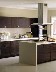 martha stewart living kitchen design home depot galley kitchen