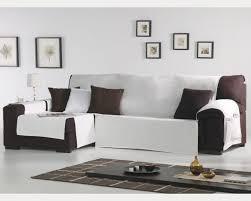 recouvre canapé couvre canapé d angle créatif canapé design