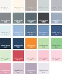 sherwin williams pottery barn paint color ideas just girls