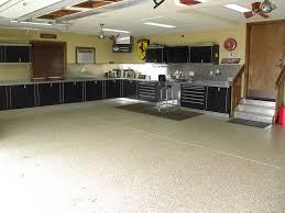 Cool Garage Floors Garage Remodeling Epoxy Floor Coatings Garage Storage Solutions