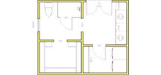 bathroom floor plan layout small master bathroom layout free home decor techhungry us