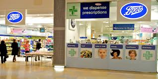 shop boots pharmacy boots pharmacy images search