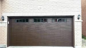 Overhead Garage Door Kansas City Overhead Garage Door Repair Rachelle Photos