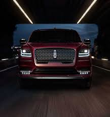 l and lighting warehouse lincoln ne 2018 lincoln navigator full size luxury suvs lincoln com