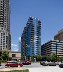 Townhomes For Rent In Atlanta Ga By Owner Cyan On Peachtree Condos Apartments For Rent Or For Lease And For