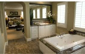 behr bathroom paint color ideas neutral bathroom paint colors gorgeous best 25 neutral bathroom