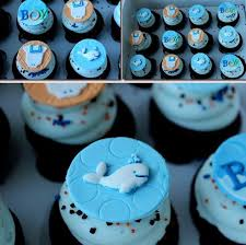 baby shower whale theme kupcakespot archive ahoy baby boy