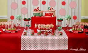 strawberry shortcake birthday party ideas f3ec1dbce0f9c525e8e3393c456af2d2 accesskeyid 229653d545a704b2fe86 disposition 0 alloworigin 1