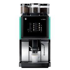 Rancilio Rocky Coffee Grinder Grinder Cape Coffee Beans