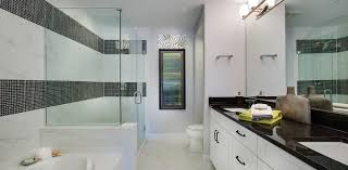 mattamy homes orlando design center mattamy homes orlando design center cook up a storm in the