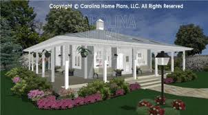 Homes Plans With Cost To Build Tiny Romantic Cottage House Plan In A Plan Pckg Cost To Build