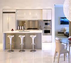 design small kitchen kitchen counter top design kitchens small kitchen bar counter