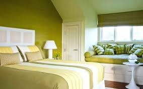 deco chambre jaune deco chambre jaune deco chambre jaune et gris dacco a chambre