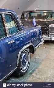 roald roll royce pullman car stock photos u0026 pullman car stock images alamy