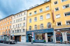 hotel hauser an der universität 3 hotel in munich munich gallery the green guide michelin