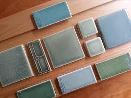 Environmentally Friendly Kitchen Cabinets Best Kitchen Countertops Materials Ideas U2013 Diy Concrete