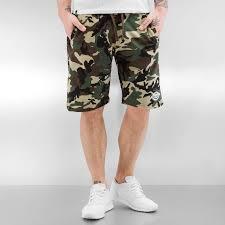 dickies men dickies pants dickies shorts sale outlet canada online