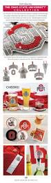 63 best ohio state ornaments images on pinterest ohio state