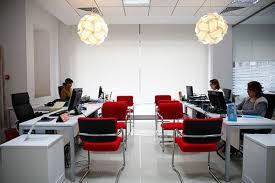 bureau emploi tn bureau emploi tn 28 images bureau de travail tunisie bureau d