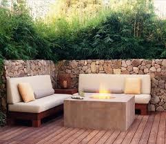patio astonishing cheap wicker outdoor furniture patio furniture