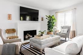 does it or list it leave the furniture how to arrange furniture in every room better homes gardens