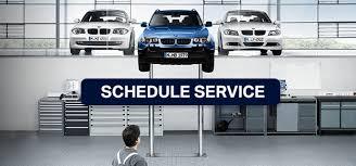 bmw repair greensboro bmw 2 series auto repair coupons at eurobahn bmw greensboro near