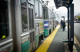mbta the daily free now