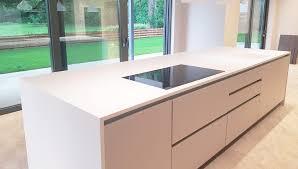 kitchen island worktops uk corian kitchen island worktop installation in milton keynes