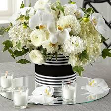 wedding flower arrangements flower centerpieces and wedding arrangements ftd