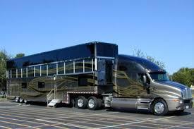 Luxury Caravan World Automotive Center Super Luxury Cars Of Caravan