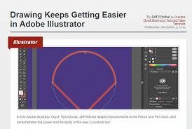tutorial illustrator layers teach yourself adobe illustrator for free