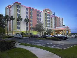 Comfort Inn Miami Airport Hotel Springhill Miami Airport Fl Booking Com
